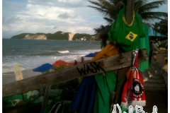 brasilien_fywask Kopie
