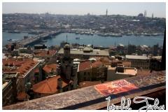 istanbul_t